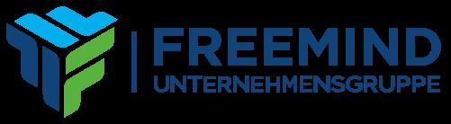 Freemind Group